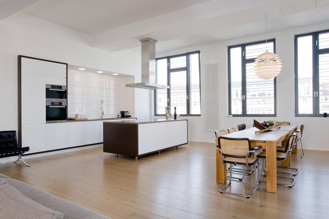 projekte snap stoeppler nachtwey architekten partner. Black Bedroom Furniture Sets. Home Design Ideas